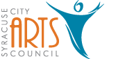 Syracuse City Arts Council